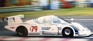 1986-Ecosse-WC-Winner