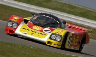 962-Shell-Dunlop-Porsche