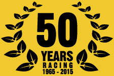 50th-anniversary-logo-cropped